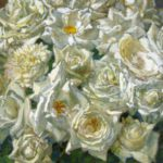 """Mar. 26, 2017 – """"Moved By March"""" Spring Auction"""